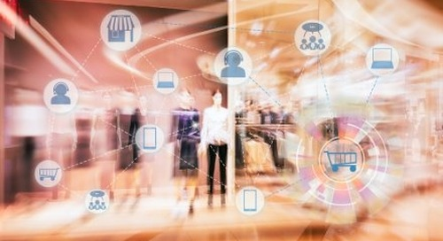 Why SD-WAN can help take retail to the next level