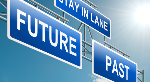 SD-WAN: Back to the Future