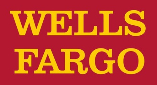 A Look at Wells Fargo's Plans for Mobile Payments