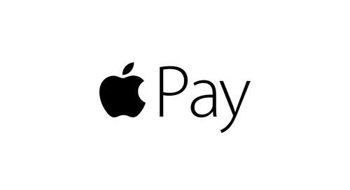 Apple Not Planning to Disrupt Credit Card Industry With Mobile Payments
