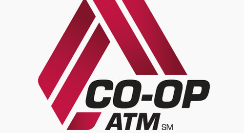 New CO-OP Mobile App Locates Nearby ATMS, Shared Branching Locations | Payment Week