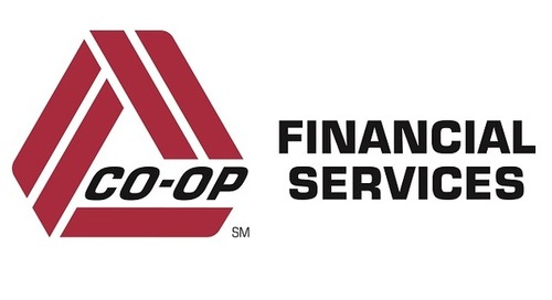 TH!NK Interviews: CO-OP Financial Services' Todd Clark Shares Details on Big COOPER Announcement…