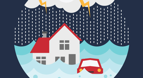 OFCCP Issues Contract Requirement Exemptions in Light of Hurricane Devastation