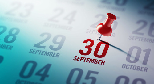 EEO-1 Pay Data Reporting Deadline Extended