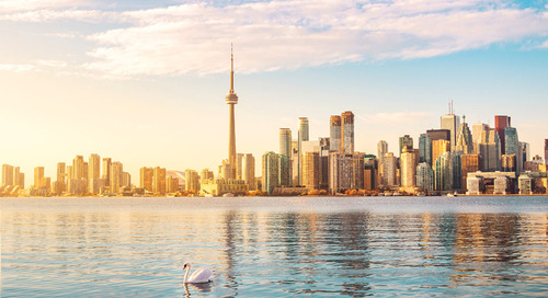 Pay Equity Continues to Take Shape in Ontario, Canada