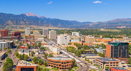 Get to Know Colorado's Equal Pay for Equal Work Act