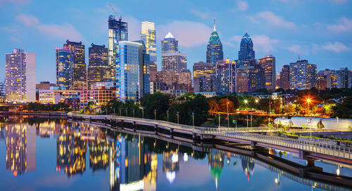 Federal Court Rules Philly's Salary History Ban Is Constitutional