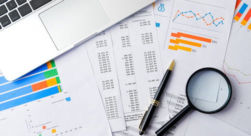 Key Considerations to Note During Your Pay Equity Audit Process
