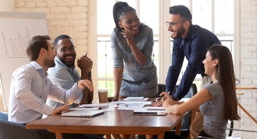 How to Select and Implement a Pay Equity Solution That Works for You