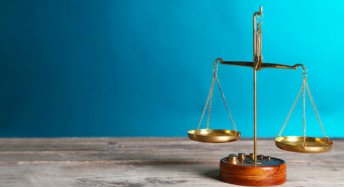 How Serious are OFCCP Equal Pay Penalties? Very.