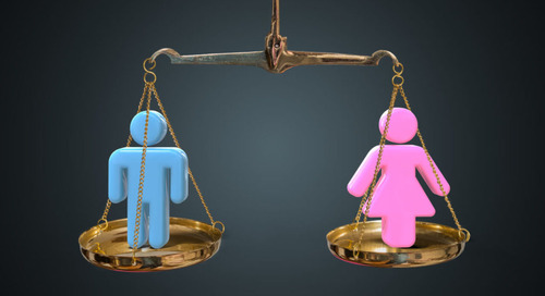 The Role of Audits and Analyses on the Future of Pay Equity