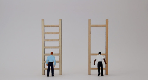 New Surveys Show That Racial Inequality Still Persists in the Workplace