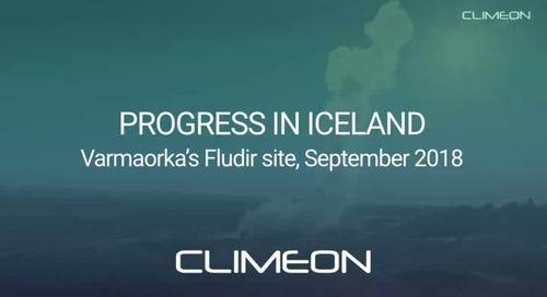 Climeon