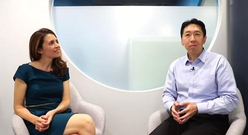 Andrew Ng