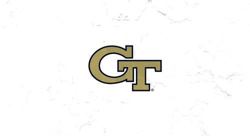 Georgia Tech Sports