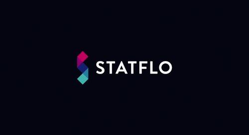 Statflo