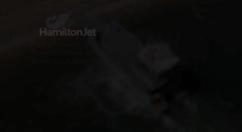 HamiltonJetHQ