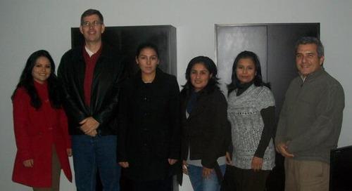Bio Huma Netics Inc.