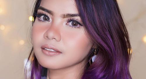 NYX Pro Makeup ID