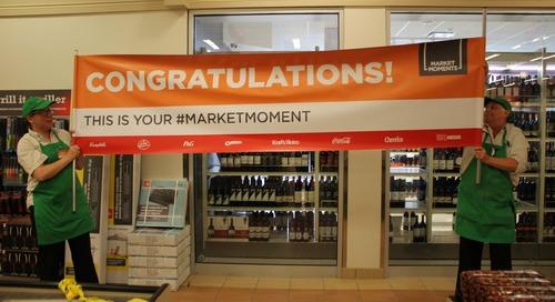#marketmoments