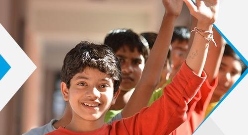 ShivNadar Foundation