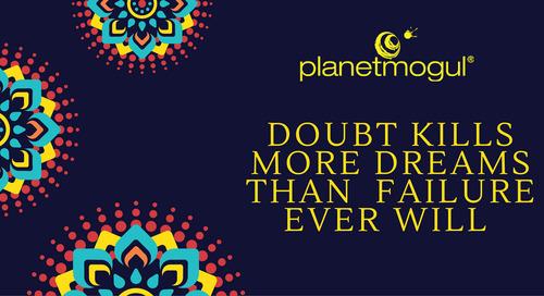 planetmogul.com