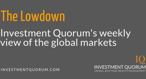 InvestmentQuorum
