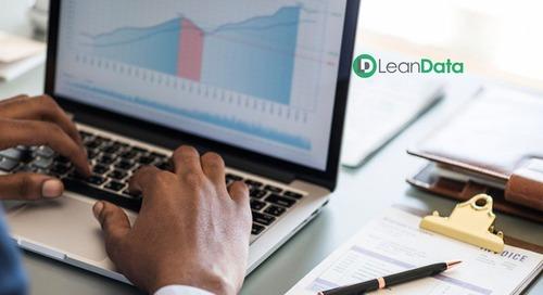 LeanData, Inc.