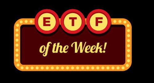 ETF.com