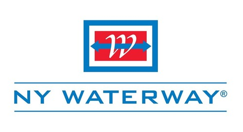 NY Waterway