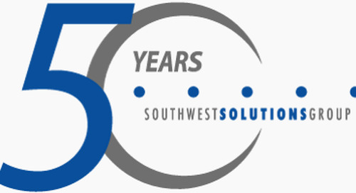 Southwest Solutions