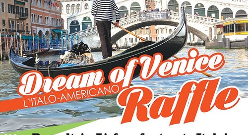 L'Italo-Americano