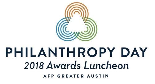 AFP Austin