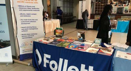 Follett Learning