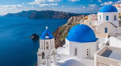 Insight Vacations