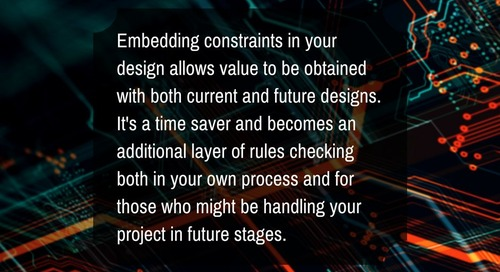 EMA DesignAutomation