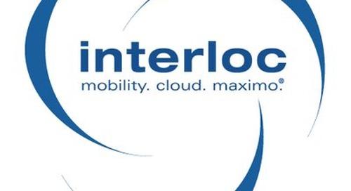 Interloc Solutions