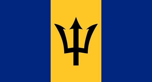 NISE Barbados