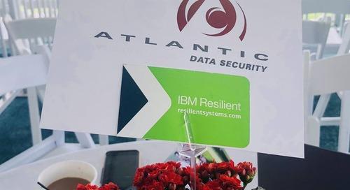 AtlanticDataSecurity