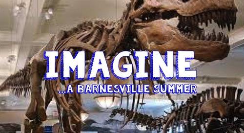 Barnesville School