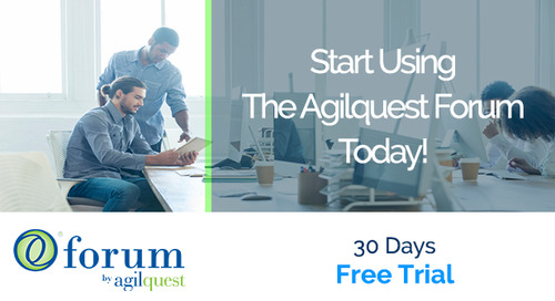 AgilQuest