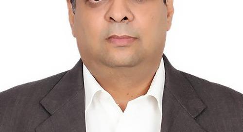 CSO India