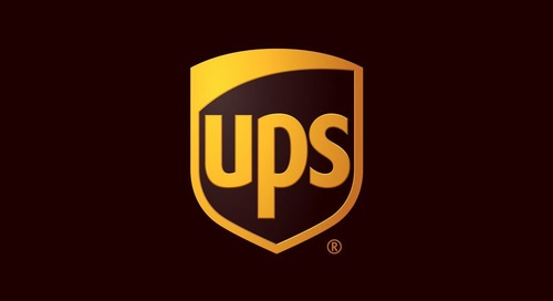 UPS News