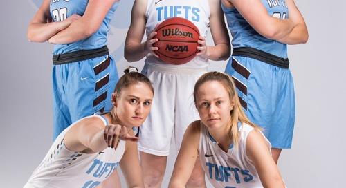 Tufts Jumbos