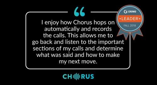 Chorus.ai