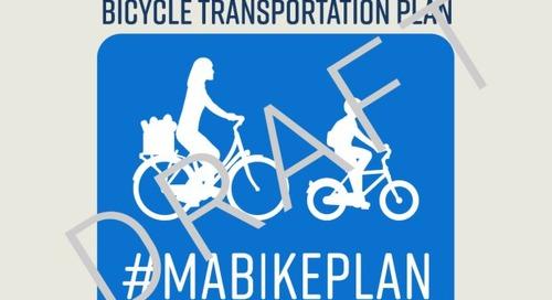 Mass. Transportation
