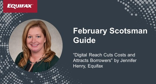 Equifax Insights