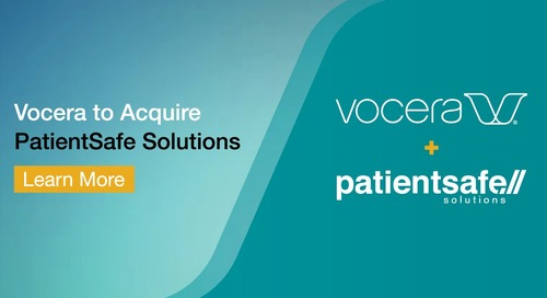 PatientSafe Solutions