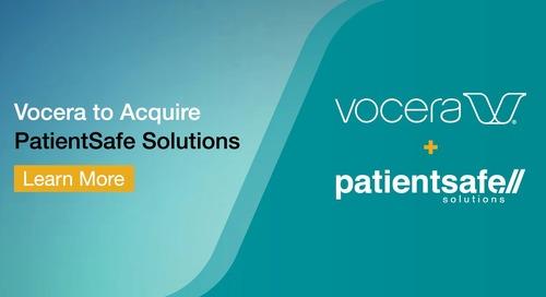PatientSafe Solutions