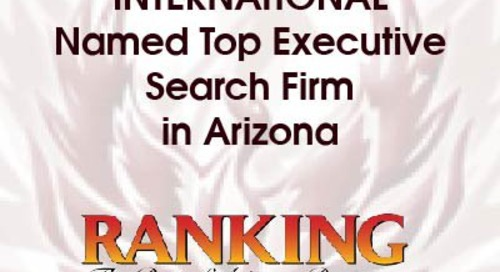 Phoenix Group Intl